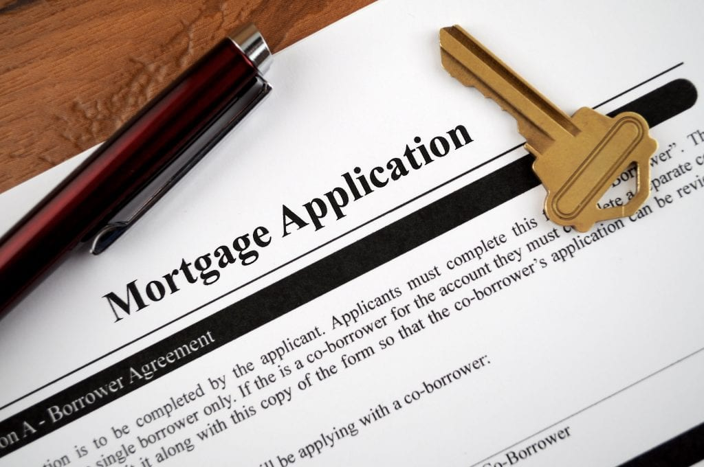 Was Your Mortgage Approval Stalled?